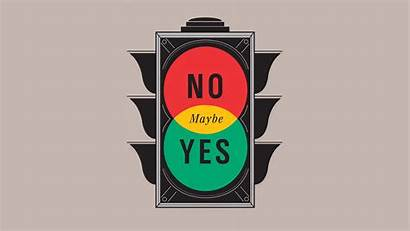 Traffic Yes Decision Lights Background Wallpapers Stoplight