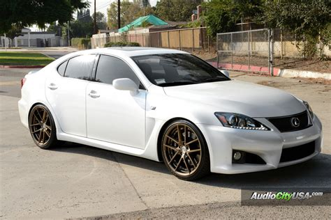 lexus is350 custom lexus is 350 custom wheels gianelle monaco 20x8 5 et
