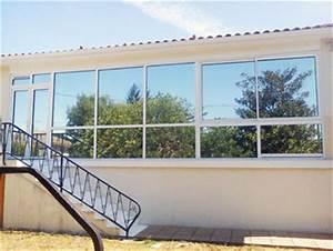 Film Pour Vitre Maison : 302 found ~ Dailycaller-alerts.com Idées de Décoration