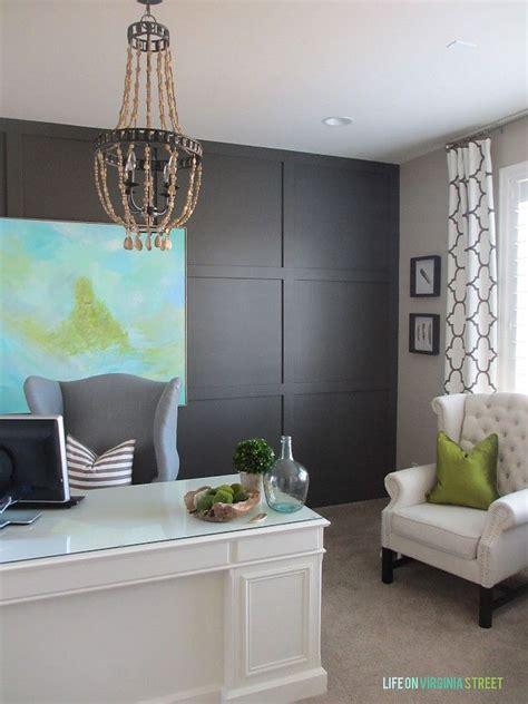 25 best ideas about office paint colors on bedroom paint colors neutral home
