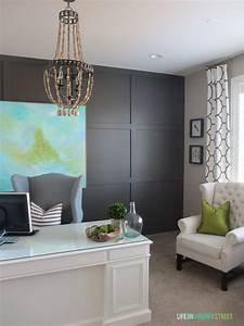 Best ideas about office paint colors on