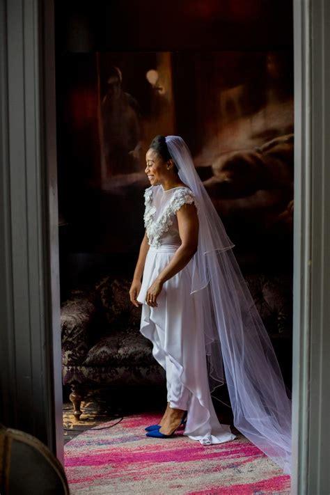 wedding hairstyles  work   veils brides