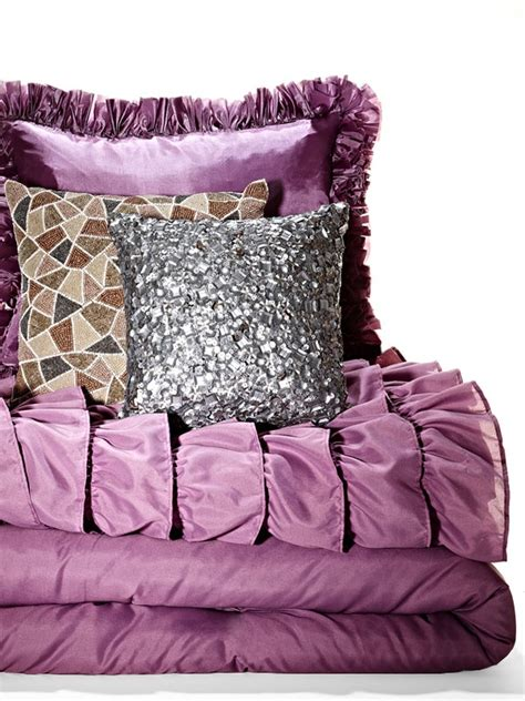 Marshalls Bed Sheets by 1000 Images About Glam Bedroom On