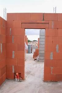 Forum Faire Construire : gros oeuvre suite ~ Melissatoandfro.com Idées de Décoration