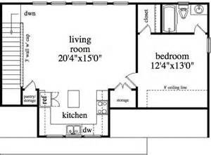 house plans with detached guest house detached 3 car garage garage plans alp 096z chatham design house plans