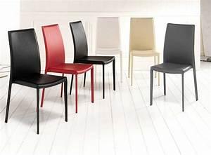 Semeraro sedie arredatore d 39 interni e l 39 esterno for Sedie cucina ikea