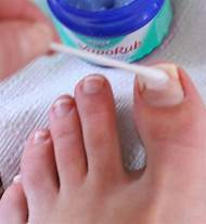 Best Vicks VapoRub - ideas and images on Bing | Find what you\'ll love