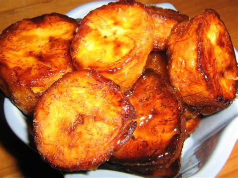 cuisine plus tahiti le maa 39 tahiti est le repas traditionnel tahitien