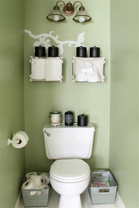 organized bathroom ideas small bathroom organization ideas the country chic cottage