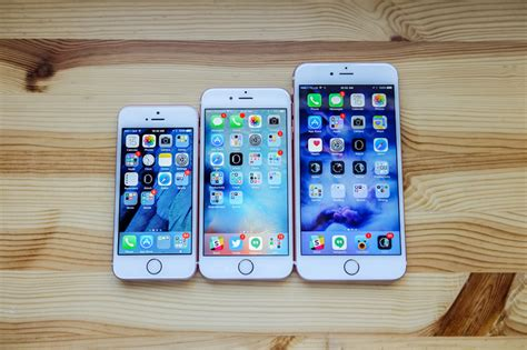 buy used iphones grade b or c here s how the used iphone grading system