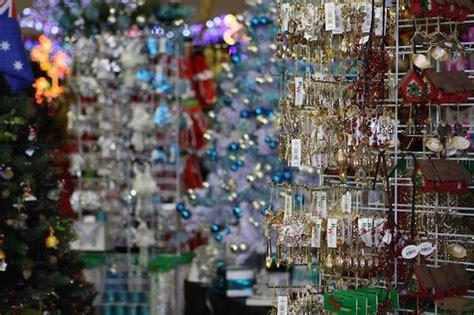 top 28 christmas warehouse melbourne melbourne