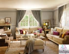 Paint Colors For A Rustic Living Room 15 rustic living room paint ideas to inspire you