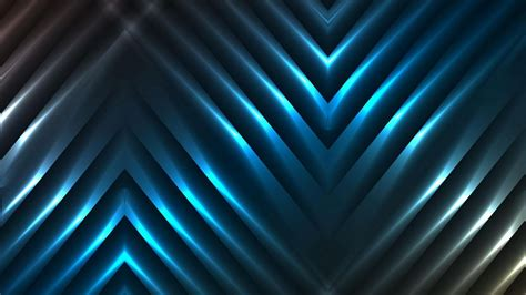 Abstract Black Metal Background by Metallic Blue Wallpaper 53 Images