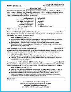 Writing an attractive ats resume for Ats resume keywords