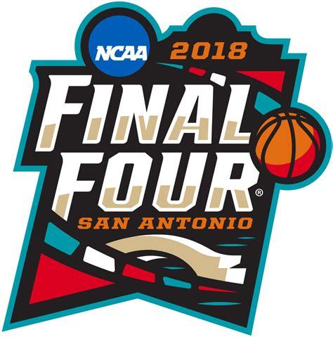 ncaa division  mens basketball tournament wikipedia