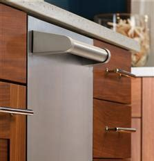 zdtspjss monogram fully integrated dishwasher  monogram collection