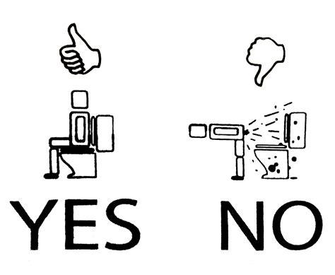 Rude Bathroom Signs by Bathroom Signs Printable Ideas Bathroom Signs