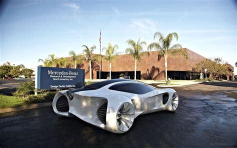 mercedes benz biome wallpaper 2010 mercedes benz biome concept 2 wallpaper hd car