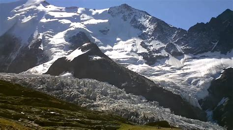 tramway du mont blanc de gervais au nid d aigle