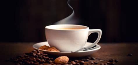 safran si鑒e social suppression de la pause café à quand une couche pour limiter la pause toilettes fo groupe safran
