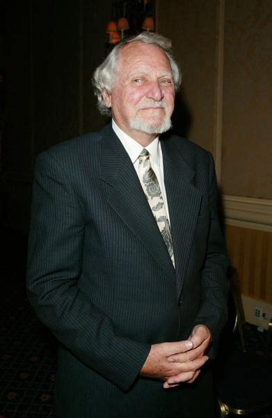 dymocks clive cussler author