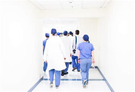 Pētījums: Depresijas simptomi konstatēti 42,6% mediķu ...