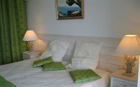 chambre d hote la seyne sur mer chambre d 39 hôtes villa fabregas à la seyne sur mer var