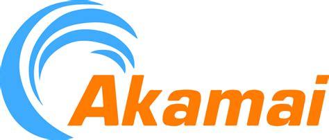 Akamai Technologies GmbH | Signavio