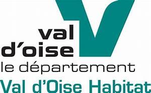 Espace Atypique Val D Oise : accueil val d 39 oise habitat ~ Melissatoandfro.com Idées de Décoration