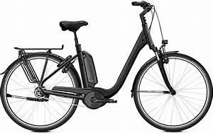 Kalkhoff Fahrrad Agattu : kalkhoff agattu move b7 11 1 ah elektro fahrrad 2018 ~ Kayakingforconservation.com Haus und Dekorationen