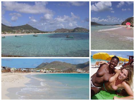 St Maarten St Martin Island Information Portal Orient