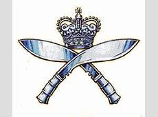 Royal Gurkha Rifles Wikipedia