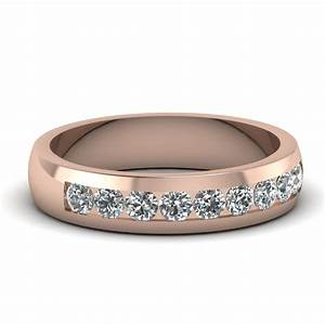get great deals on mens diamond wedding rings With wedding ring diamonds