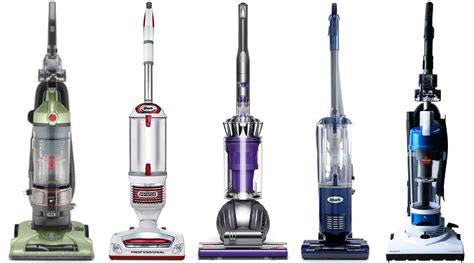 Best Upright Vacuum Best Upright Vacuum Reviews Prices 2018 Up
