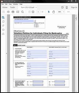 paralegal attorney bankruptcy document software With bankruptcy document preparer