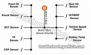 [DIAGRAM_3US]  208c Wiring Diagram Cam. automotive how to wire up camshaft position sensor  in. i 39 m trying to install a cam sensor on an 02 maxima any. repair  guides engine control systems | 208c Wiring Diagram Cam |  | A.2002-acura-tl-radio.info. All Rights Reserved.