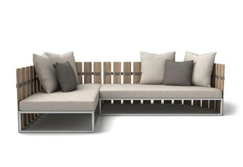 modern furniture modern outdoor furniture