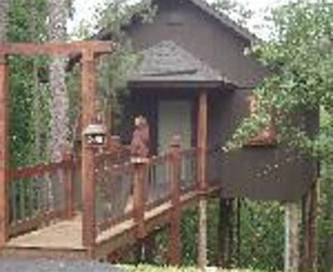 Oak Crest Cottages by Gate To Treehouses Picture Of Oak Crest Cottages And