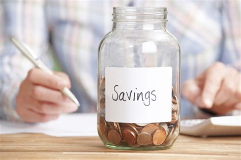 Why Banks Won't Increase Savings Account Rates Even After