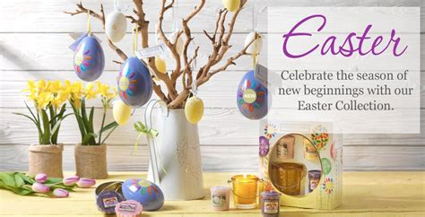 happy easter sms  jesus resurrection sunday messages