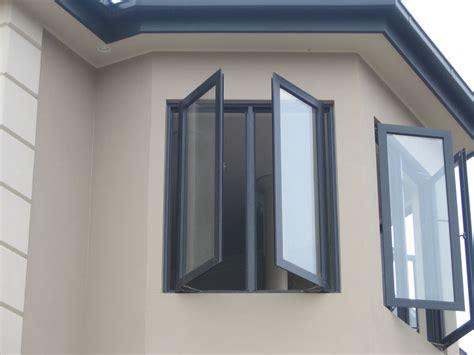 china aluminum window  nigeria market  pictures   chinacom