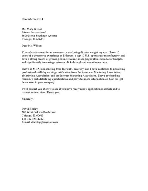 cover letter to submit resume sle cover letter to a recruiter vault blogs vault
