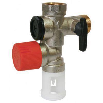 groupe de sécurité groupe de s 233 curit 233 anti calcaire nf 20x27 pour chauffe eau