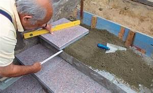 Einbruchschutz Selber Bauen : treppe planen treppen fenster balkone ~ Michelbontemps.com Haus und Dekorationen