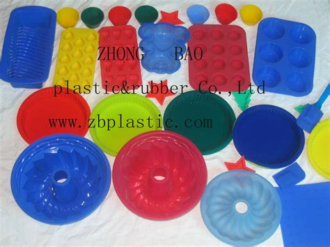 silicone bakeware supplies kitchen implements diytrade china