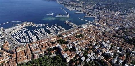 Ufficio Tavolare Trieste by Ritardi Di Rogiti A Trieste Per Un Guasto Tecnico Al