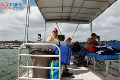 Nashville Shores Pontoon Boat Rental by Where To Rent Pontoon Boats Other Water Toys In