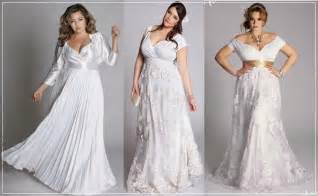 plus size vintage wedding dresses plus size wedding dresses vintage style prom dresses