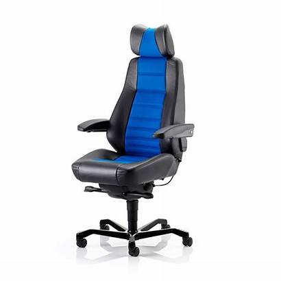 Chair Hour Kab Controller Office Executive Chairs
