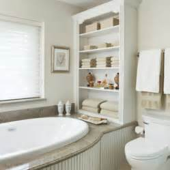 towel storage ideas for small bathrooms home dzine bathrooms ideas for bathroom shelves